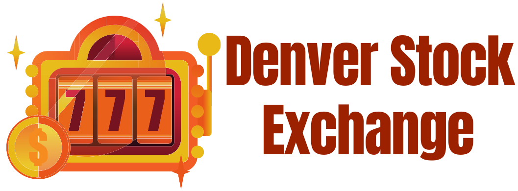 Denver Stock Exchange